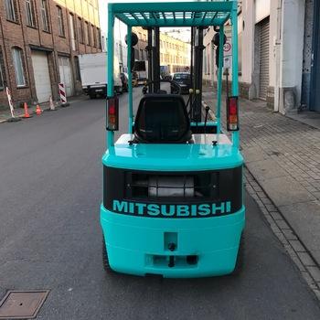 MITSUBISHI FG15 1500KG