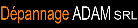 DEPANNAGE ADAM - Vilvoorde - Vente, réparation et entretien de chariots élévateurs (Clark)