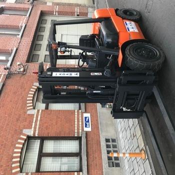 HELI 3T Diesel