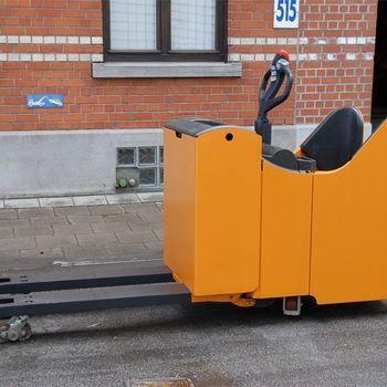 STILL EGU S 120cm 2000Kg :
